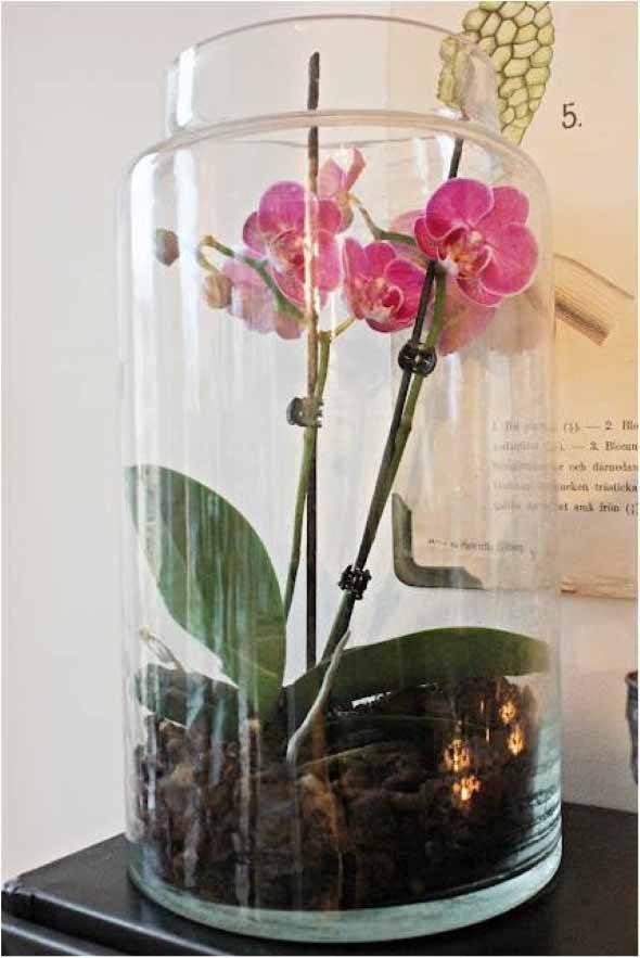 Transformar-garrafas-em-copos-para-decorar-012