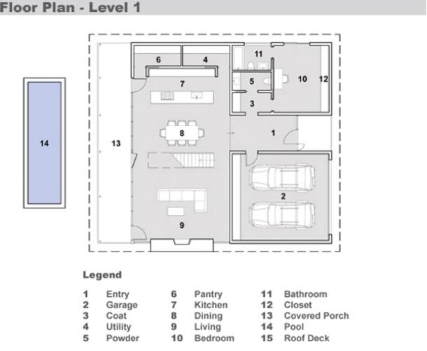 casa 2 pavimentos com lazer-05