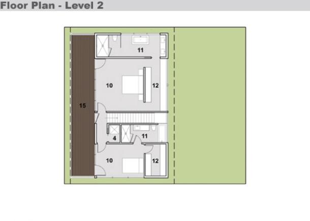 casa 2 pavimentos com lazer-06