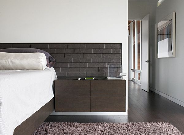 11-pisos para quarto modelos tipos