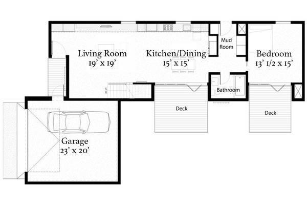 13-Linda casa com linhas retas com 182m2