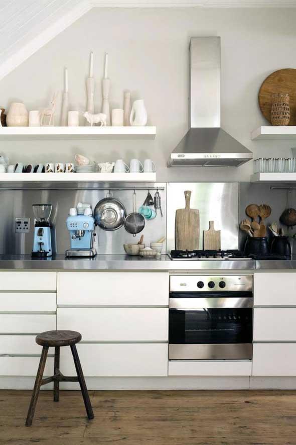 14 painéis de respingos criativos para sua cozinha 004