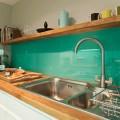 14 painéis de respingos criativos para sua cozinha 011