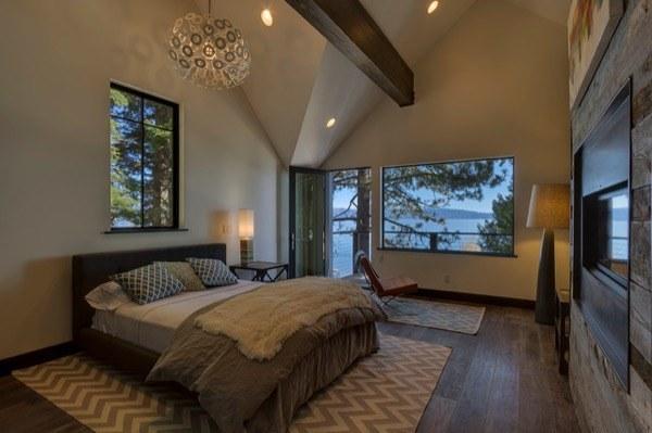 16-pisos para quarto modelos tipos