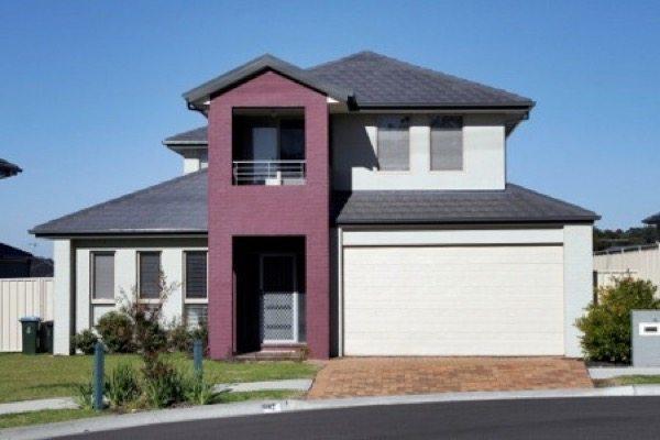 26-Cores para fachadas de casas
