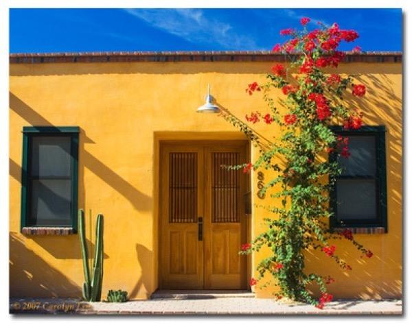 29-Cores para fachadas de casas
