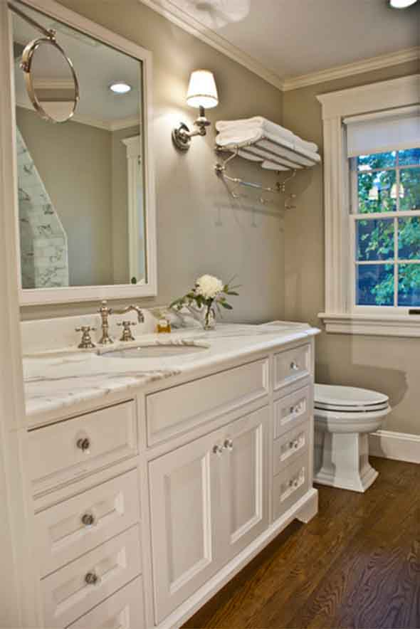 30 banheiros funcionais e pequenos 002