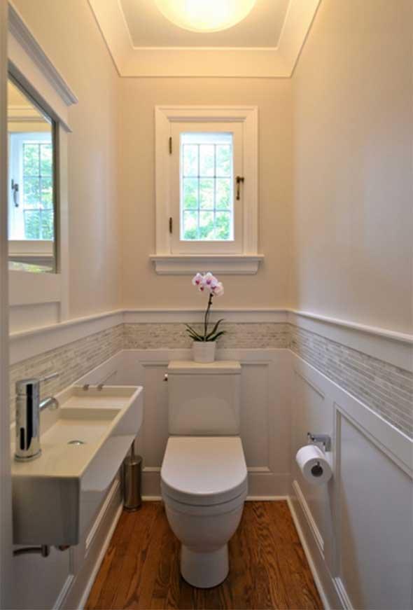 30 banheiros funcionais e pequenos 005