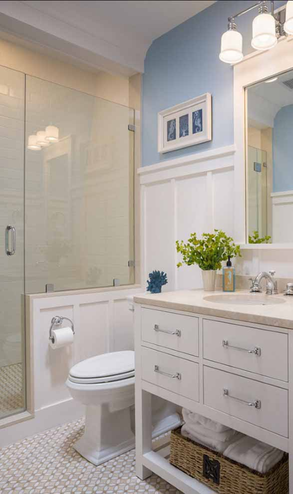 30 banheiros funcionais e pequenos 008