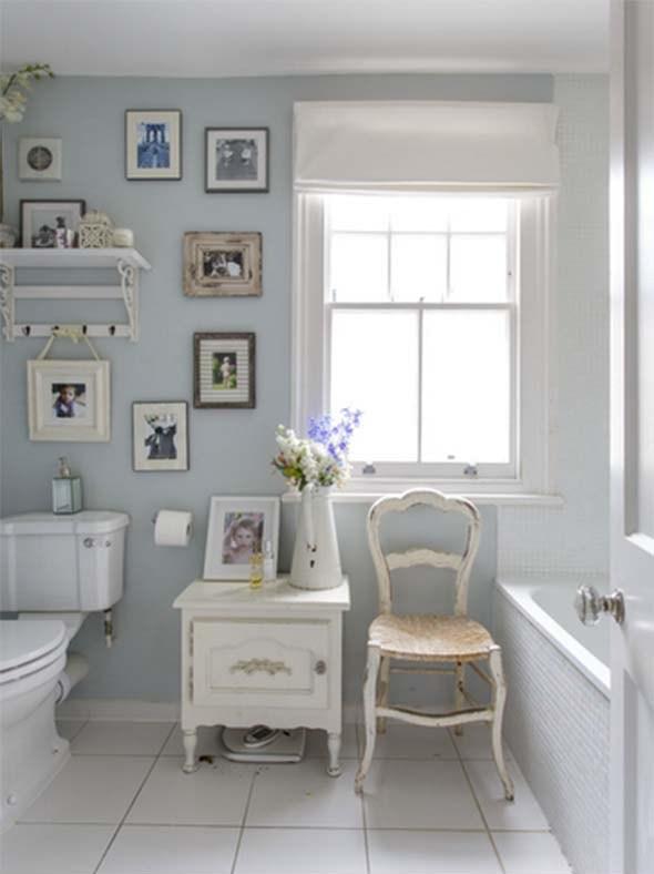 30 banheiros funcionais e pequenos 010