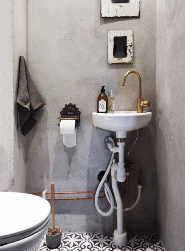 30 banheiros funcionais e pequenos 015