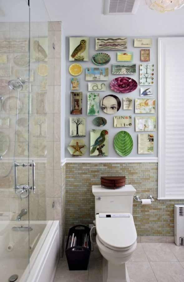 30 banheiros funcionais e pequenos 017