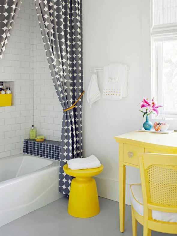 30 banheiros funcionais e pequenos 028