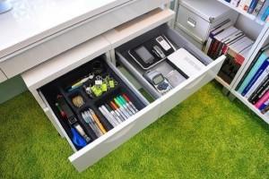 4-Projetar um escritório verde