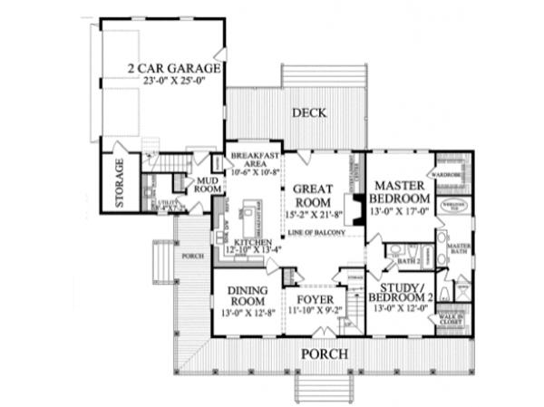 4-casa de campo de 237 metros quadrado