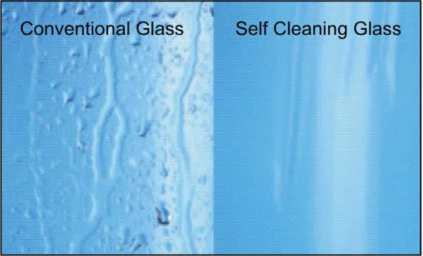 6-Como limpar os vidros das janelas da melhor maneira