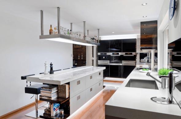 Cozinhas com ilhas 013