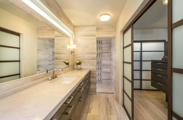 Criar banheiro estilo japonês 003
