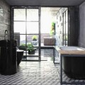 Criar banheiro estilo japonês 009