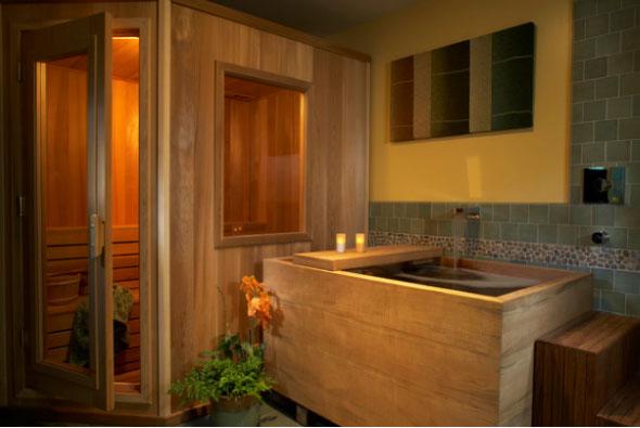 Criar banheiro estilo japonês 011