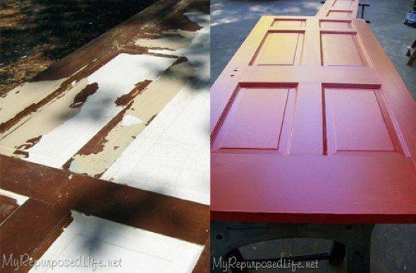 Fazer-a-cabeceira-da-cama-com-uma-porta-velha-002