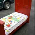 Fazer-a-cabeceira-da-cama-com-uma-porta-velha-006