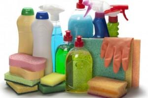 Fazer produtos de limpeza caseiros 001