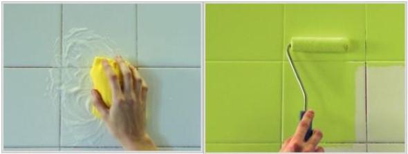 Ideias para o banheiro 006