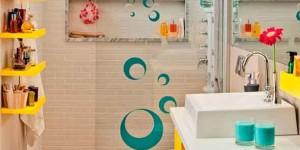 Ideias para o banheiro 017