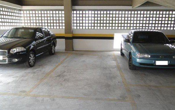 Modelos-de-garagens-para-condomínios-005