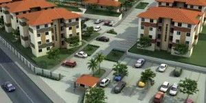 Modelos-de-garagens-para-condomínios-013