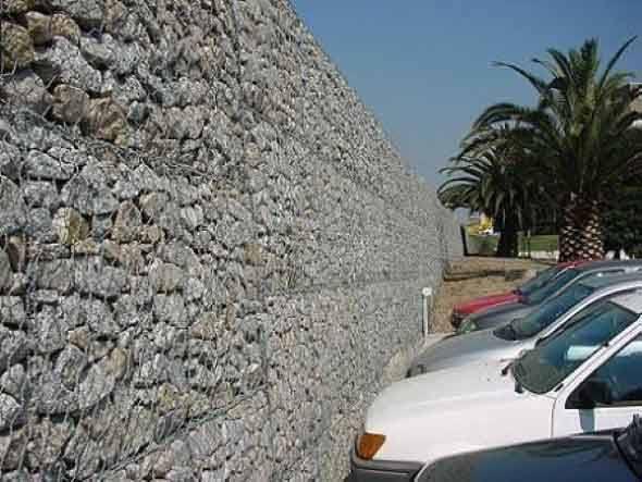 Muro-de-arrimo-projeto-e-como-fazer-014
