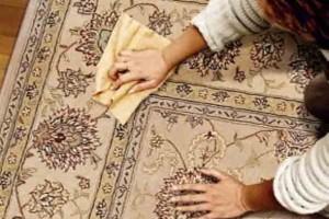 Remover-mancha-de-café-de-tapetes-e-carpetes-002