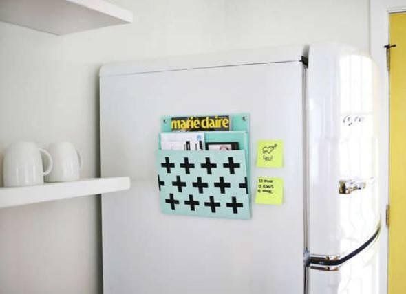 projetos-fáceis-para-sua-casa-003