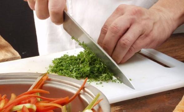 12 maneiras de guardar facas na cozinha 001