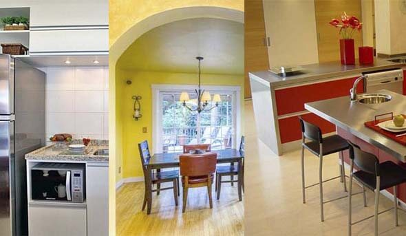 7 soluções na cozinha que você pode se arrepender 001