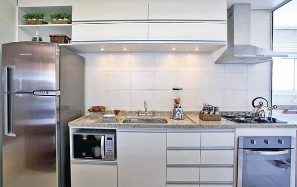 7 soluções na cozinha que você pode se arrepender 002