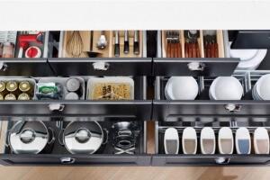 7 soluções na cozinha que você pode se arrepender 003