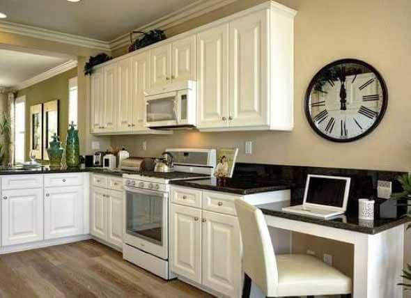 7 soluções na cozinha que você pode se arrepender 004