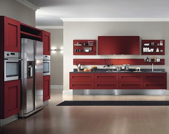 7 soluções na cozinha que você pode se arrepender 006