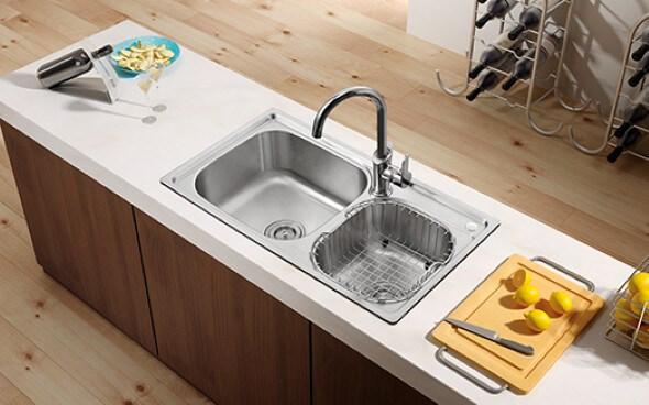7 soluções na cozinha que você pode se arrepender 008