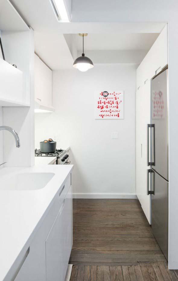 Apartamento maximizado em Nova York 011