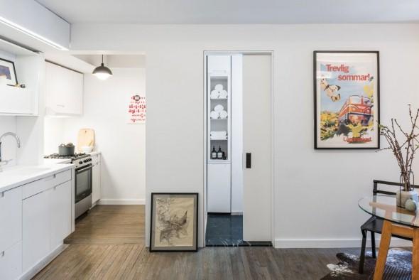 Apartamento maximizado em Nova York 015