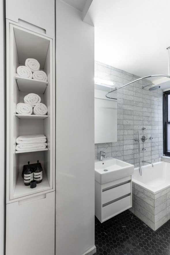 Apartamento maximizado em Nova York 016