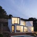 Casa girassol 001