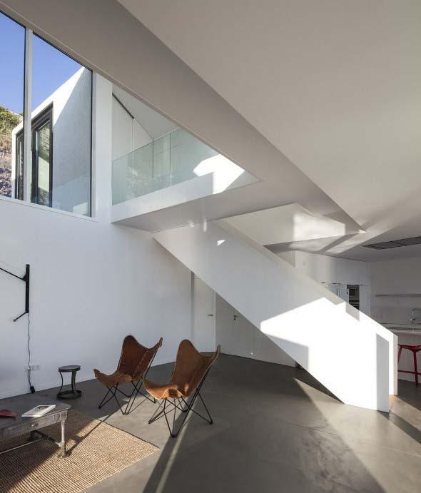 Casa girassol 005