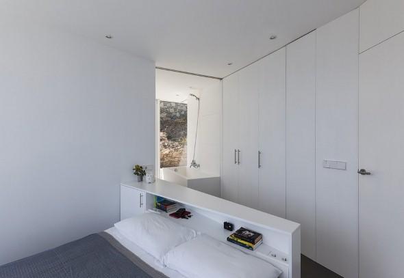 Casa girassol 008