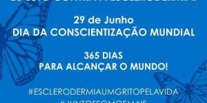 Esclerodermia 01