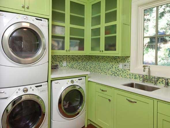 10 ideias para organizar lavanderia 002