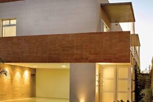 muros com porcelanatos-07